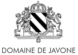 Domaine de Javone